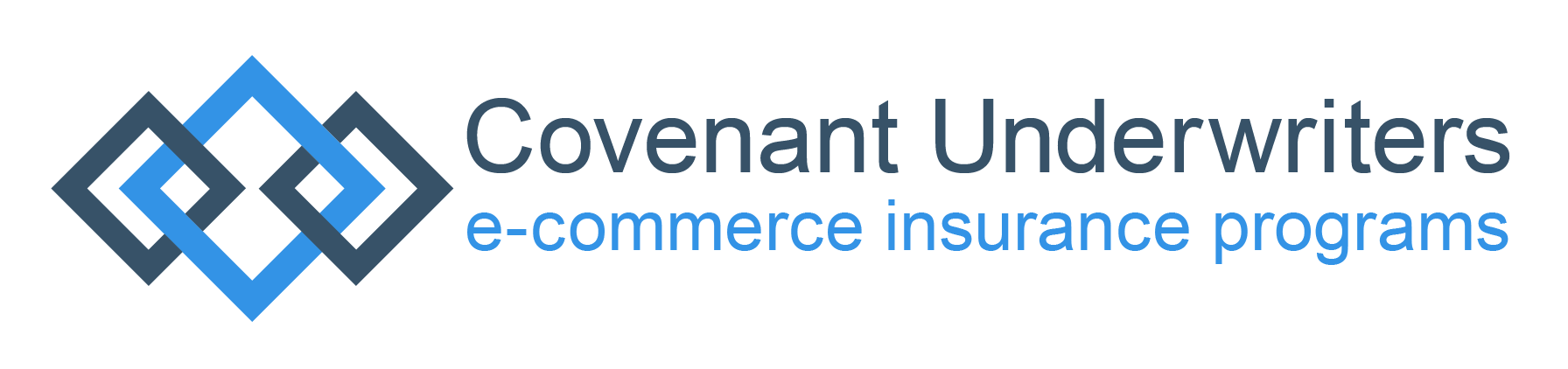 Covenant Underwriters