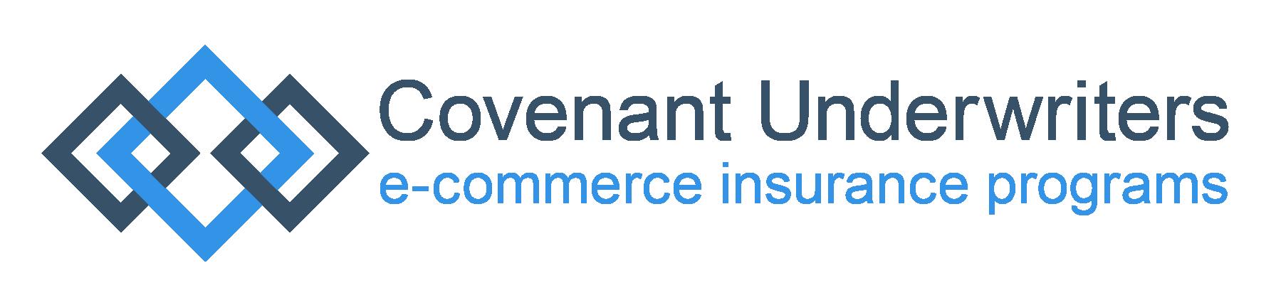 Covenant Underwriters